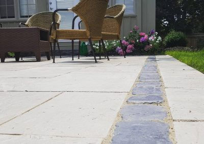 JRC Landscaping Transforms Your Backyard Space