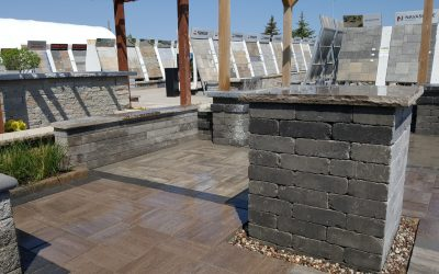 Looking for Inspiration for Your Landscaping Project? JRC is where you find it!