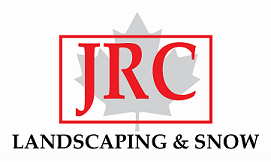 JRC Landscaping, Property and Yard Maintenance, Fall Clean-ups and Snow Removal Services